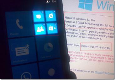 Windows-Phone-8.1-Multi-select